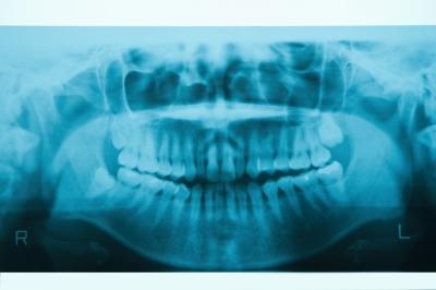 Curso Virtual - Histología y Radiología